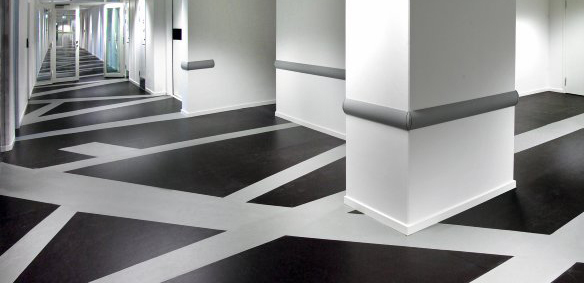 Sydney City Flooring Commercial Vinyl Floors
